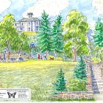 Land Conservancy, Chagrin Falls Community Raise $350,000 to Save Grove Hill