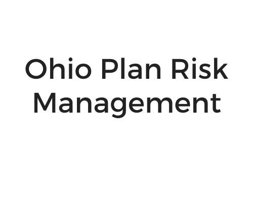 Ohio Plan Risk Management