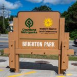 From Landfill to Landmark: Brighton Park Opens in Old Brooklyn