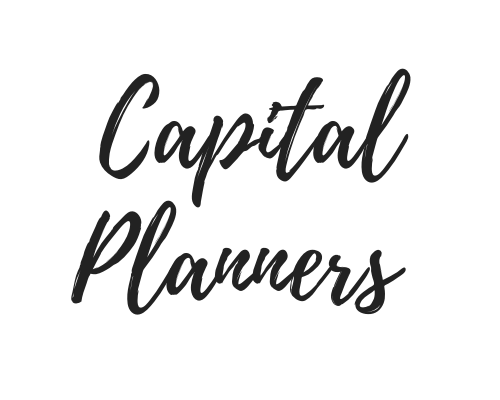 Capital Planners