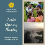 Trustee Discovery Thursday