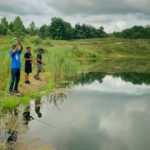 Thousands of Dollars Available in Grant Funding for Ohio's Watershed Groups